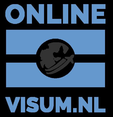 OnlineVisum.nl -  goedkoop online een visum aanvragen